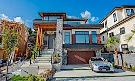 15409 78 Avenue, Surrey, BC, V3S 8Z4