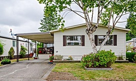 17-8670 156 Street, Surrey, BC, V3S 3S1