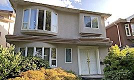 2956 E 16th Avenue, Vancouver, BC, V5M 2M3