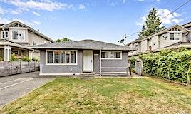 10923 132 Street, Surrey, BC, V3T 3W8
