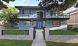 4062 Venables Street, Burnaby, BC, V5C 2Z6