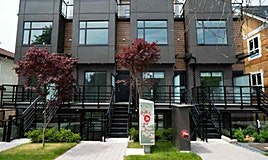 5033 Chambers Street, Vancouver, BC, V5R 3L8