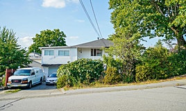 2051 Shaughnessy Street, Port Coquitlam, BC, V3C 3C4