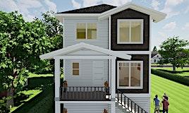 1741 Morgan Avenue, Port Coquitlam, BC, V3C 1J6