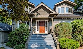 5808 Holland Street, Vancouver, BC, V6N 2B1