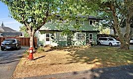 6245 Morgan Place, Surrey, BC, V3S 5B9