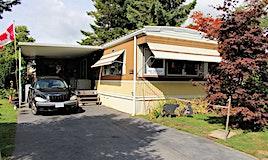 43-1840 160 Street, Surrey, BC, V4A 4X4