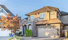 14645 36b Avenue, Surrey, BC, V4P 0E3