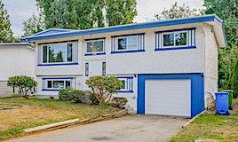 33276 Westbury Avenue, Abbotsford, BC, V2S 1C2