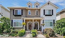 2267 165 Street, Surrey, BC, V3Z 0L8
