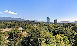 1606-1327 E Keith Road, North Vancouver, BC, V7J 3T5