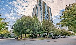 907-3588 Crowley Drive, Vancouver, BC, V5R 6H3