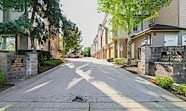 41-8633 159th Street, Surrey, BC, V4N 5W1