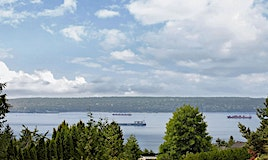 1257 Chartwell Place, West Vancouver, BC, V7S 2B2