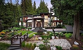 13262 Woodcrest Drive, Surrey, BC, V4P 1W5