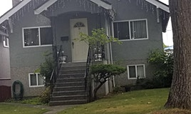 2317 E 2nd Avenue, Vancouver, BC, V5N 1G2