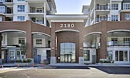 4412-2180 Kelly Avenue, Port Coquitlam, BC, V3C 0L1