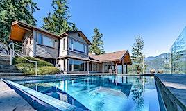 5772 Sunshine Falls Lane, North Vancouver, BC, V7G 2T9