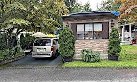 6-6571 King George Boulevard, Surrey, BC, V3W 4Z4