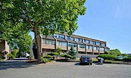 24-17700 60 Avenue, Surrey, BC, V3S 1V2