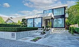2826 Mcbride Avenue, Surrey, BC, V4A 3G2