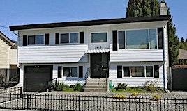 14155 101st Avenue, Surrey, BC, V3T 1L7