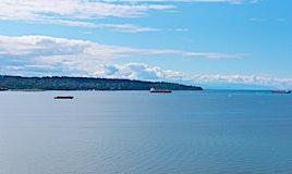 1101-1835 Morton Avenue, Vancouver, BC, V6G 1V3