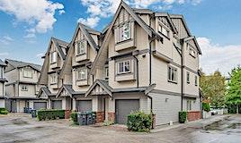 111-13368 72 Avenue, Surrey, BC, V3W 2N6