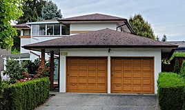 6038 Gilley Avenue, Burnaby, BC, V5H 4B3