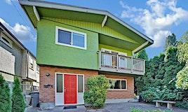 3544 Marshall Street, Vancouver, BC, V5N 4S3