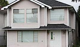 1869 Prairie Avenue, Port Coquitlam, BC, V3B 1V2