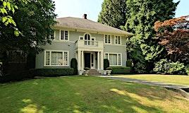 6061 Churchill Street, Vancouver, BC, V6M 3H4