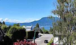 4498 W 5th Avenue, Vancouver, BC, V6R 1S5