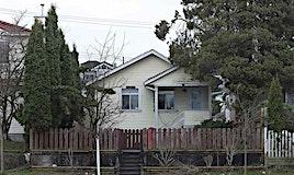 3148 Grandview Highway, Vancouver, BC, V5M 2E8