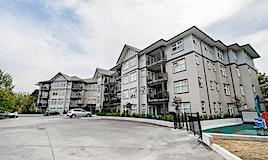 171-27358 32 Avenue, Langley, BC, V4W 3M5