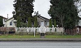 3142 Grandview Highway, Vancouver, BC, V5M 2E8