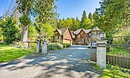 13928 35a Avenue, Surrey, BC, V4P 1L1