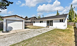 13144 72 Avenue, Surrey, BC, V3W 2N2