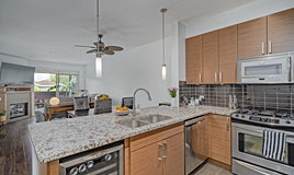 202-288 Hampton Street Avenue, New Westminster, BC, V3M 5L9
