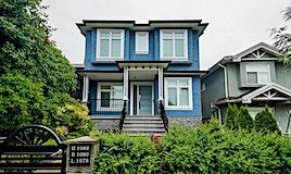 1082 E 49th Avenue, Vancouver, BC, V5W 2H8