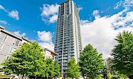 1511-13325 102a Avenue, Surrey, BC, V3T 0J5