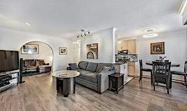 105-17707 57a Avenue, Surrey, BC, V3S 1J2
