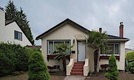 395 W 49th Avenue, Vancouver, BC, V5Y 2Z9