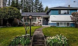 6637 Ash Street, Vancouver, BC, V6P 3K3