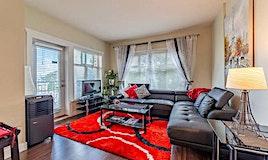 120-13468 King George Boulevard, Surrey, BC, V3T 0H5
