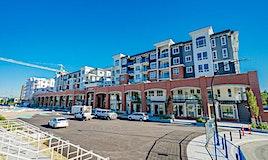 4221-2180 Kelly Avenue, Port Coquitlam, BC, V3C 0L1