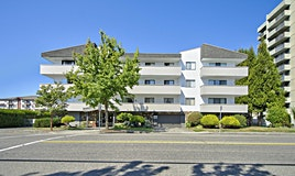202-9175 Mary Street, Chilliwack, BC, V2P 4H7