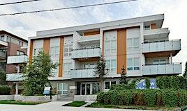 306-7878 Granville Street, Vancouver, BC, V6P 4Z2