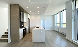603-6733 Cambie Street, Vancouver, BC