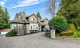 6561 Macdonald Street, Vancouver, BC, V6N 1E9